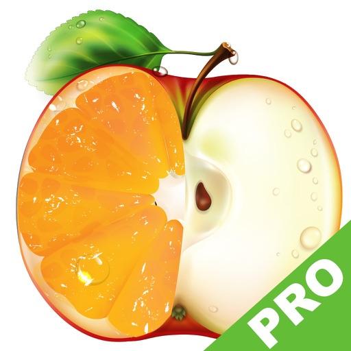 Check GMO Pro