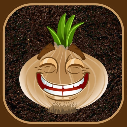 A game of Onions iOS App