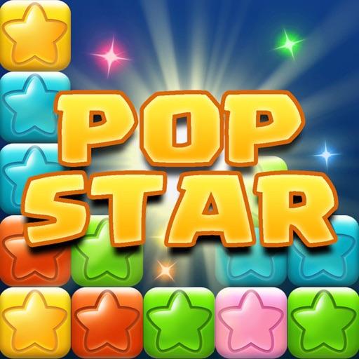 PopStar! 2015