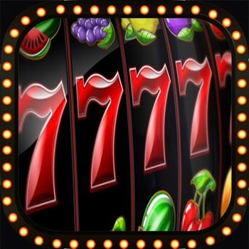 -777- Aces Classic Casino FREE Slots Game