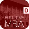MBA Pre-Term