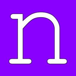 Newsi HP for Huffington Post