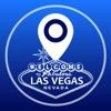 ラスベガスオフライン地図+シティガイドナビゲーター、アトラクションとトランスポート