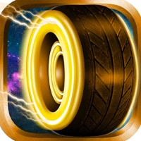 Codes for Neon Lights The Action Racing Game - Best Free Addicting Games For Kids And Teens Hack