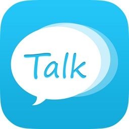 口语说 - 与全球的小伙伴对话
