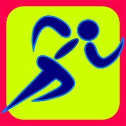 Fitness Tips 1000: My Free Gym Cardio Workouts Health Pal and Fitness Buddy app for Women & Men