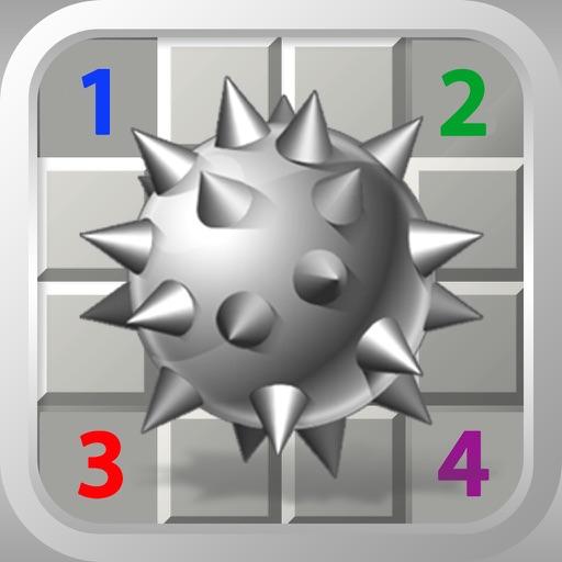 Minesweeper™ Pro