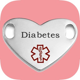Best Way To Learn Juvenile Diabetes Made Easy For Beginners