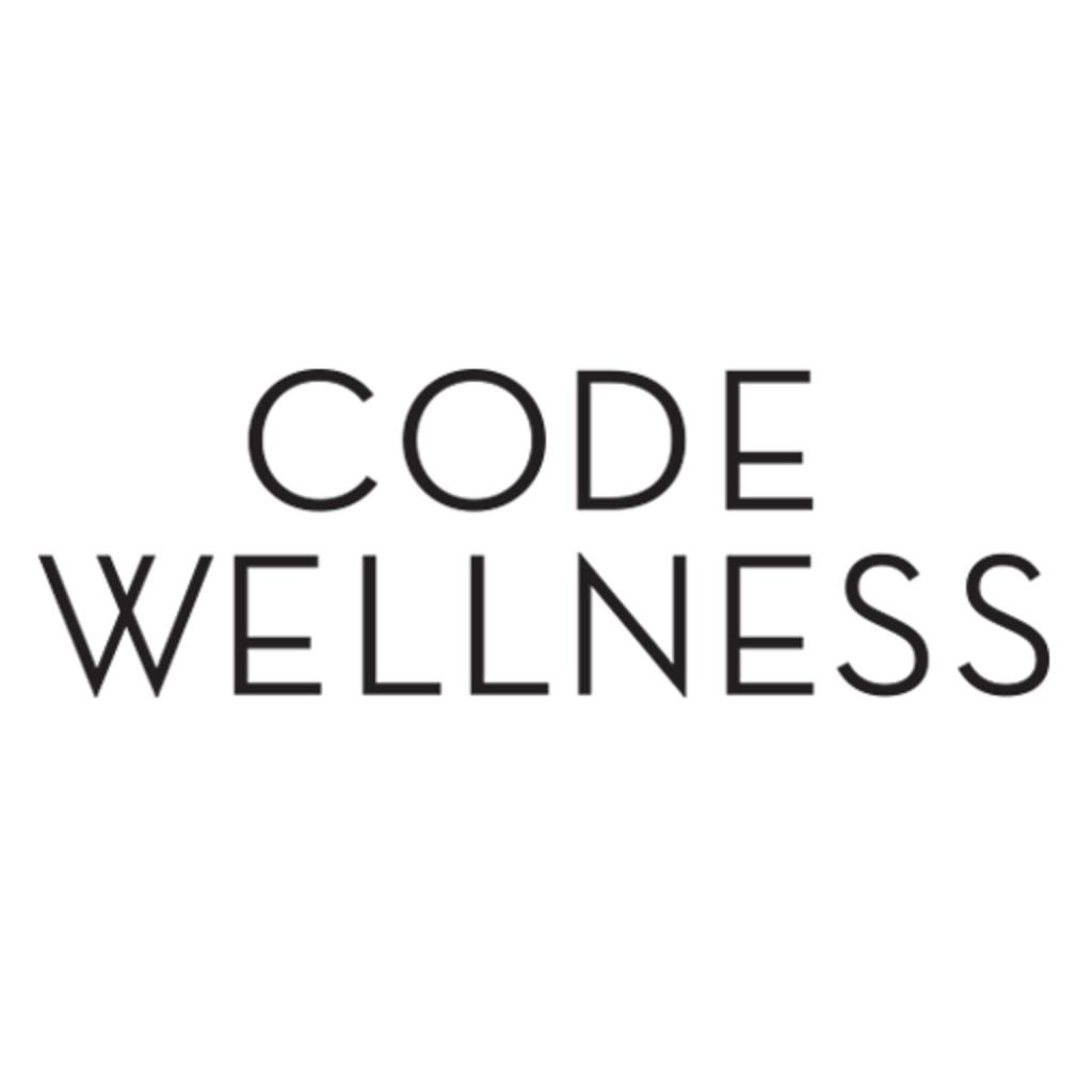 Code Wellness