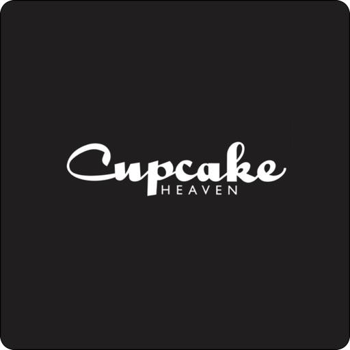 Cupcake Heaven Bitesize