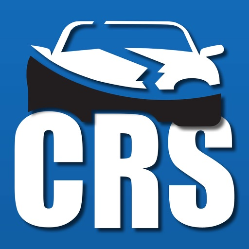 crs manager