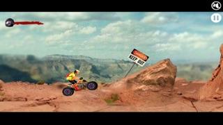 Mad Skills Moto 2