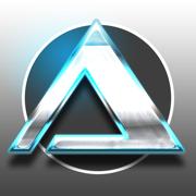 Starbase Annex