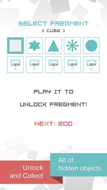A Number Game screenshot-4