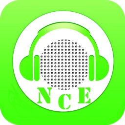English Listening Time - New Concept English (British Version)