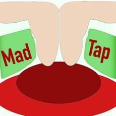 Activities of Mad Tap Challenge