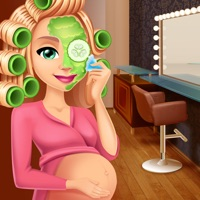 Codes for Mommy Makeover Salon - Makeup Girls & Baby Games Hack