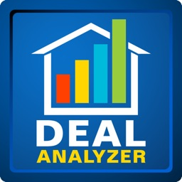 Deal Analyzer