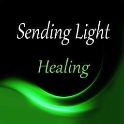 Sending Light: Reiki Light Bridge for Healing