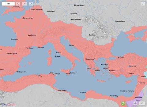 Geacron history maps app price drops screenshot 1 for geacron history maps gumiabroncs Choice Image