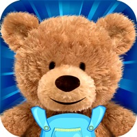 Codes for Teddy Bear Maker - Free Dress Up and Build A Bear Workshop Game  - Ad Free Edition Hack
