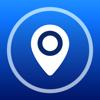 大阪離線地圖+城市指南導航,旅遊和運輸
