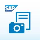 SAP Travel Receipt Capture icon