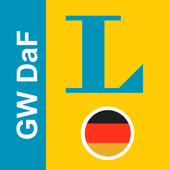 German Learner's Dictionary