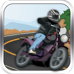 Biker Racing Free - Top Bike Race