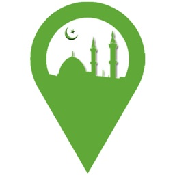 Muslim Local Search