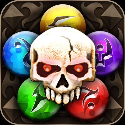 Puzzle Quest 2 Review