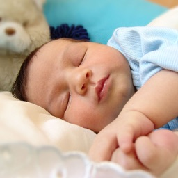 Soothing Sleep Baby : babysitting lullaby and white noise sleeping sounds