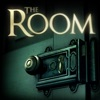 The Room Reviews
