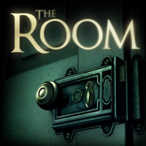 The Room Two: Barry Meade of Fireproof Games on Why You Should Be Excited