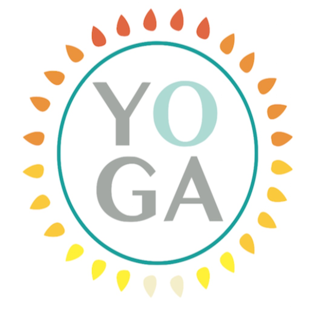 SUNLIGHT & YOGA icon