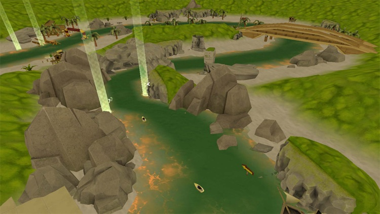 Wave Champions screenshot-3