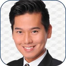 Hong Ye Kai-Real Estate Agent