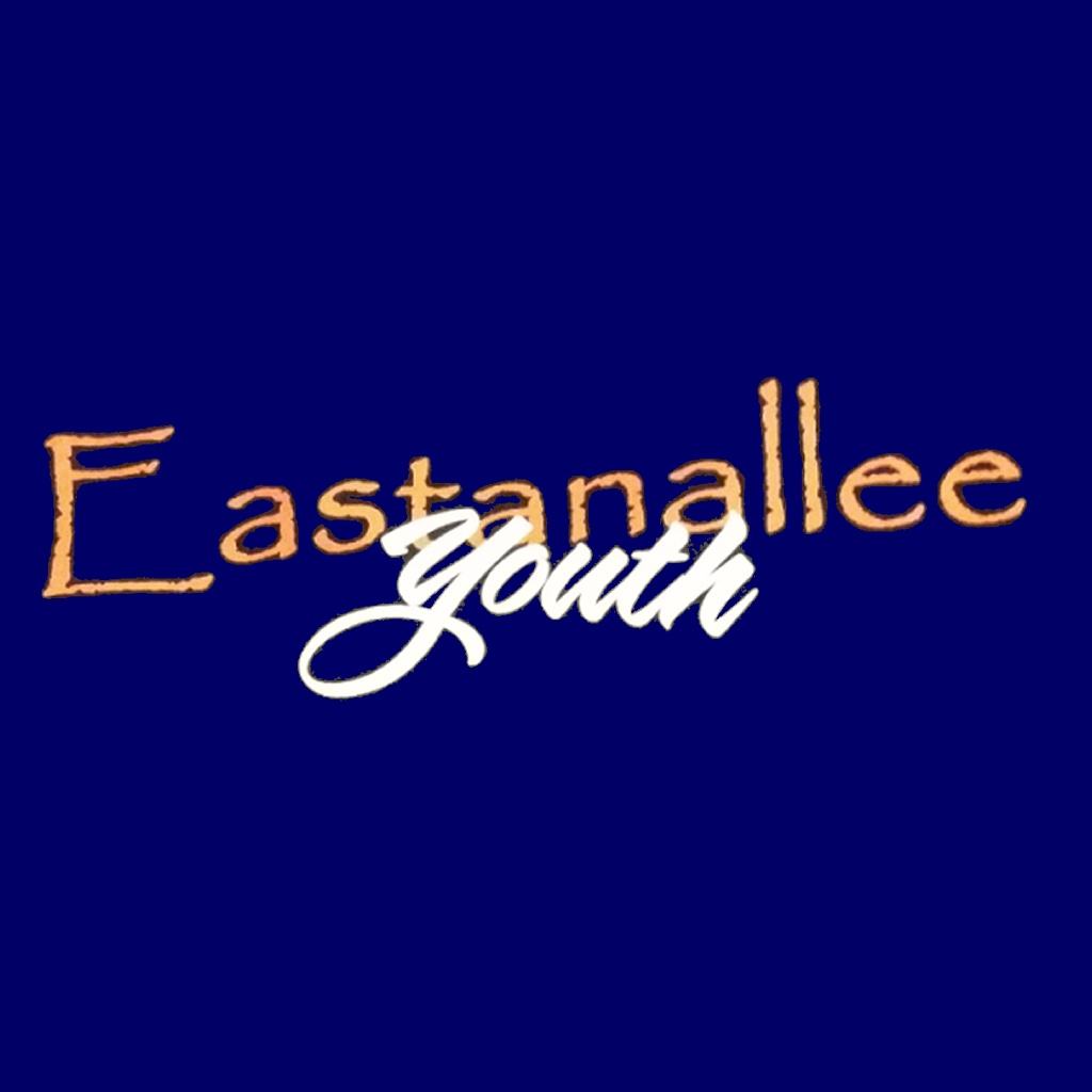 Eastanallee Youth icon
