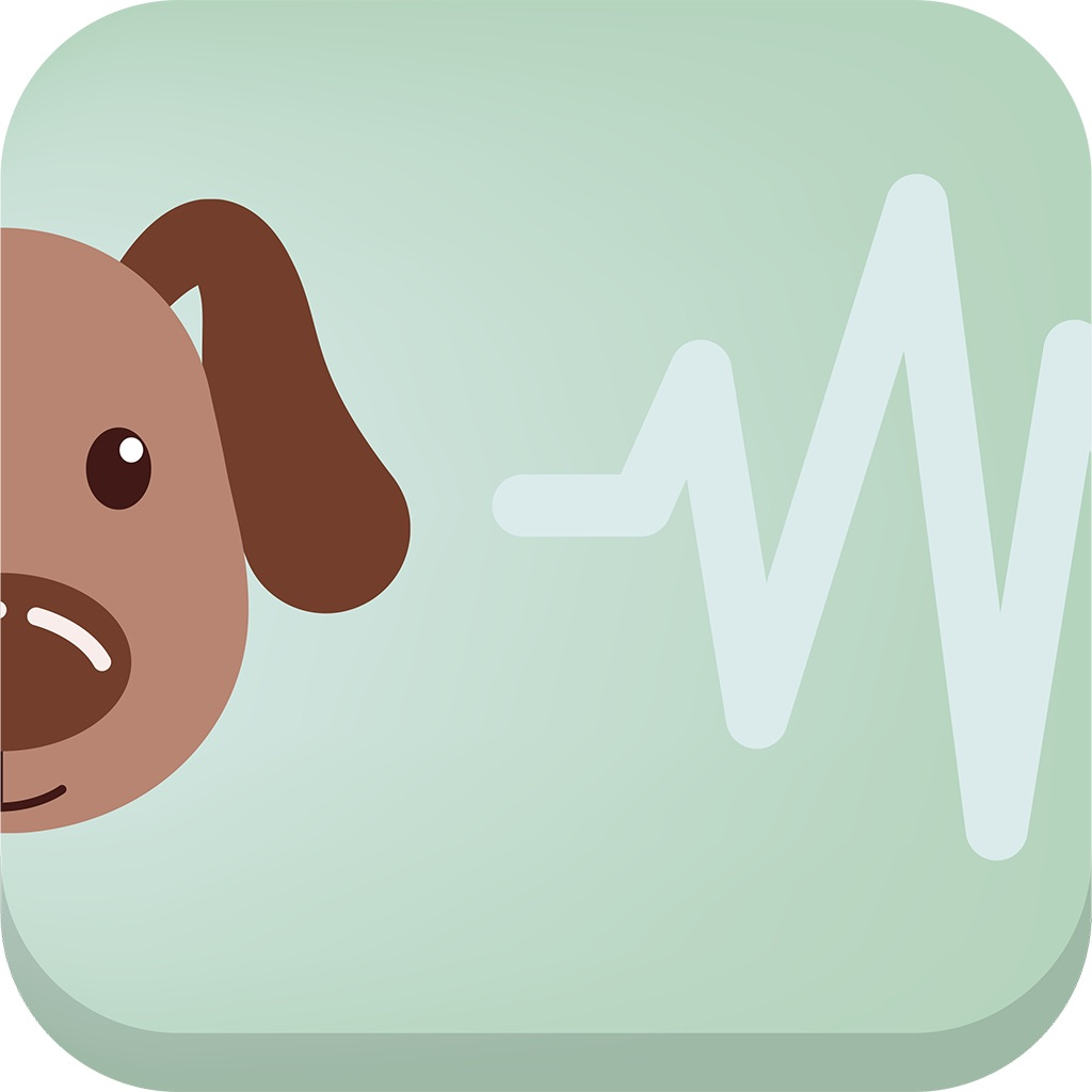Animal & Tool Sounds for Babies hack