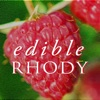 Edible Rhody