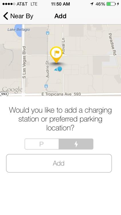 Juxt App screenshot-4