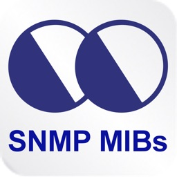 SNMP Library