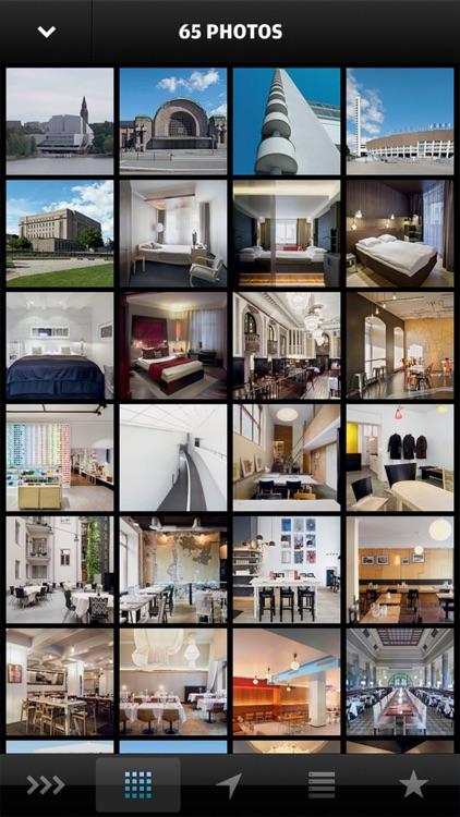 Helsinki: Wallpaper* City Guide