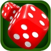 Dice Ten Thousand - Roll Those Lucky Dice - Classic Farkle 10000 Fun!