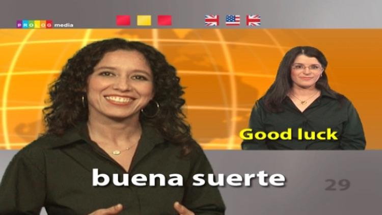 SPANISH - Speakit.tv (Video Course) (5X004ol) screenshot-3