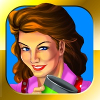 Codes for Mother Farkle - Hot Dice Games are more Fun with Mom : Free! Hack