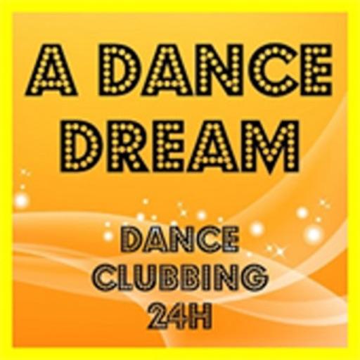 A DANCE DREAM - Dance Clubbing 24H