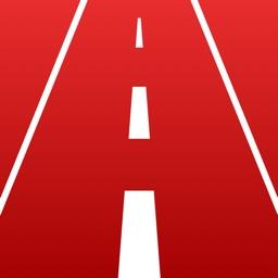 Traffic England
