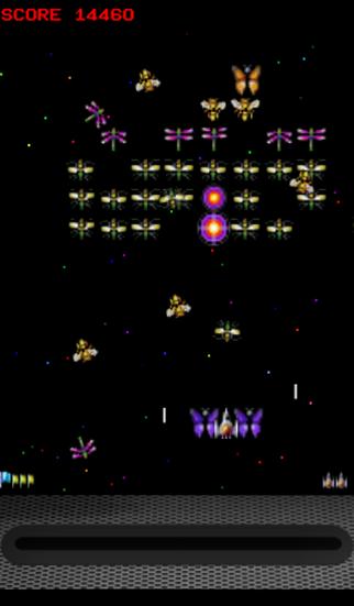 Alien Swarm Lite screenshot one