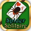 The SpiderSolitaire - Popular Card Game
